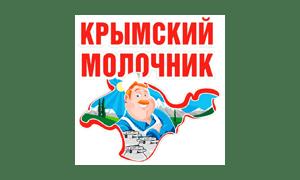 ООО «Крымский Молочник»