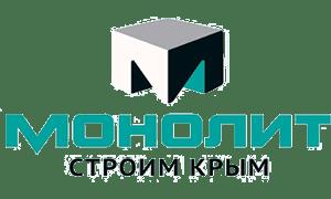 ООО «Монолит-Бетон»