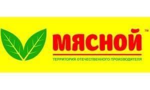 ООО «ЧАЙКА-05»