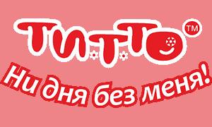 ООО «Титто»